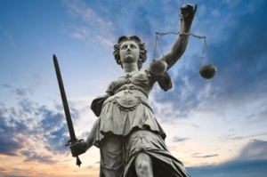Legal news in Ukraine: The launch of the Anticorruption Court, President signed the Law on liability for alimony non-payers, principles of the legal aid changed, new law come into force, Territorial offices of the State Investigation Bureau