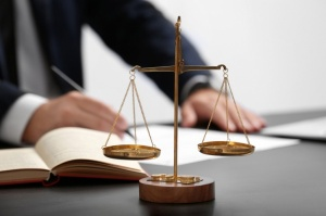 Legal news in Ukraine: the register of non-payment of alimony, new laws, the list of candidates for the Supreme Council of Justice, an alternative bill for the lawyers, decision of the ECHR in the case of Volkov