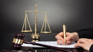 Legal news in Ukraine: Law on State Language was approved, Code of Ukraine on Bankruptcy Procedures and the Law on Criminal Misdemeanors were published, the first Constitutional Court decision in the case of constitutional complaints