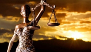 Legal news in Ukraine: the ratings of candidates for the Supreme Court and the Anti-corruption court, the election of a business ombudsman, the model office of probation has been opened in Kharkiv