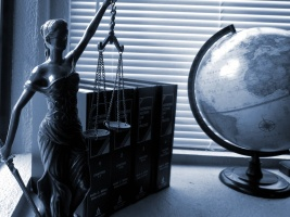 Legal news in Ukraine: contest for the Supreme Court and the Anticorruption court, legislation on a single social contribution will change, new case of the Constitutional Court, the results of national polls on trust in judges, new types of e-visas