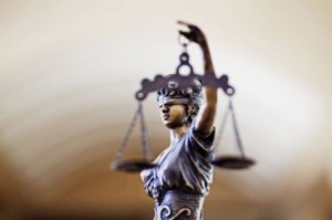 Legal news in Ukraine: сompetitions to the Supreme Court and the Anti-Corruption Court, ECHR will advise the Supreme Court, The Law on the Missing Persons came into force, the number of appellate judges is determined