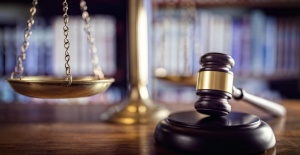 Legal news in Ukraine: qualification assessment of judges, model decisions of the Supreme Court, new rules of inspections in the field of food safety, Ukraine in the ECHR, a decree on the celebration of the Police Day