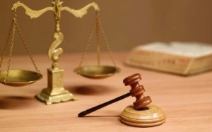 Legal news in Ukraine: High Anti-Corruption Court will work in September, Presidential Decree on the appointment of Supreme Court's judges, International Tribunal heard the case of Ukrainian sailors, head of the State Tax Service was appointed