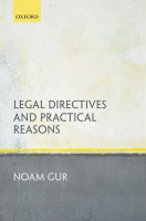 Legal Directives and Practical Reasons