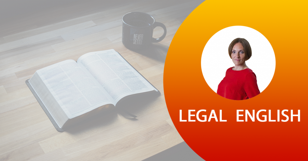 legalenglish.bca.education legal english courses